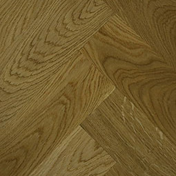 See our classical parquet collection!
