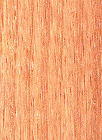 Welcome To Heritage Flooring Our Wood Species